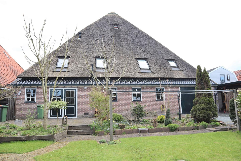 Bekijk foto 2 van Dorpsstraat 216 -218