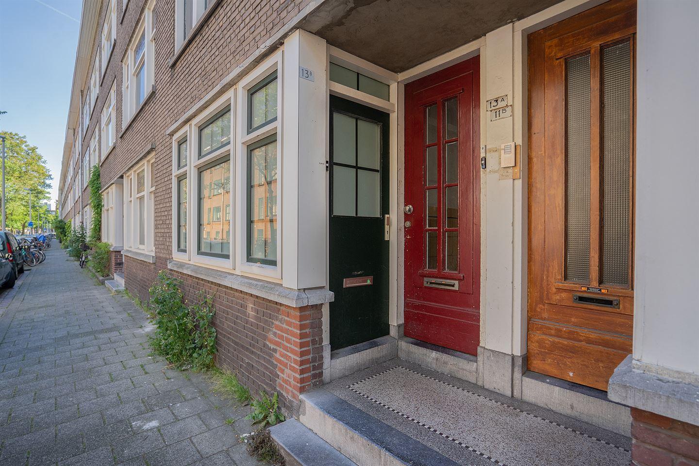 Bekijk foto 5 van Borgesiusstraat 13 B