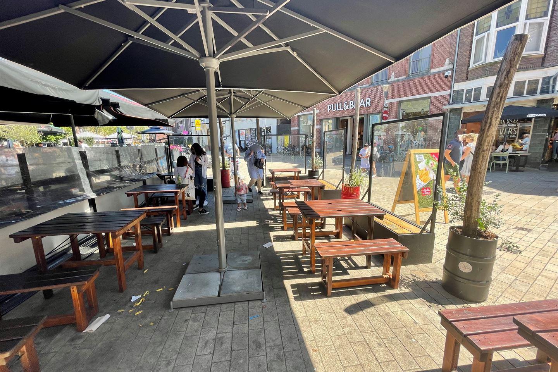 Bekijk foto 4 van Heuvelstraat 1