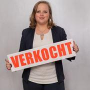 Michelle Coenen-Vernes RM RT - NVM-makelaar