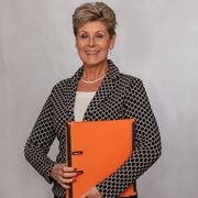 Selinde Krantz - Administratief medewerker