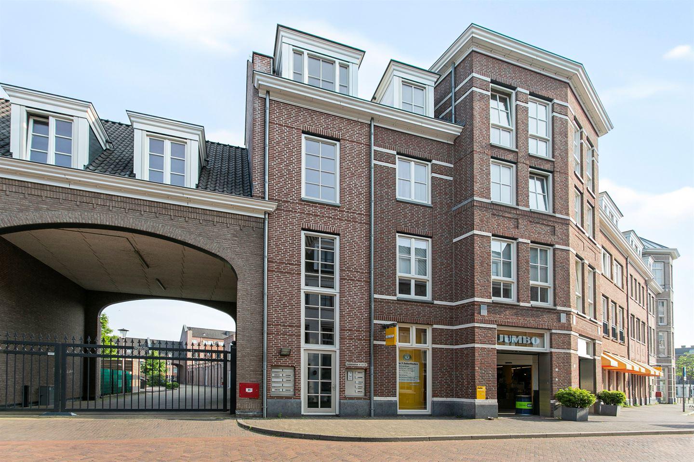 Bekijk foto 1 van Huiskensstraat 24