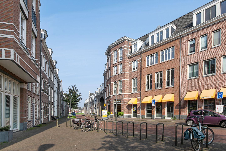 Bekijk foto 2 van Huiskensstraat 24