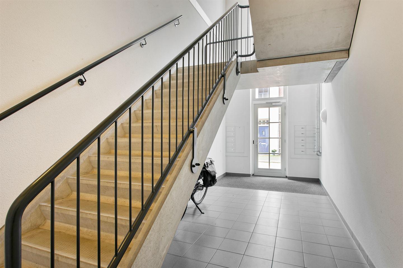 Bekijk foto 4 van Huiskensstraat 24