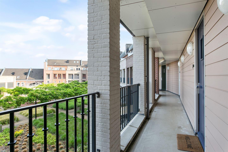 Bekijk foto 5 van Huiskensstraat 24