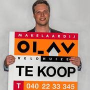 Jelko Michielsen - Commercieel medewerker