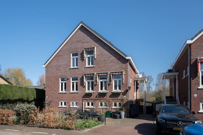 Bekijk foto 1 van Osdorperweg 94