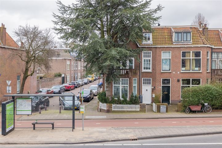 Hoge Rijndijk 143