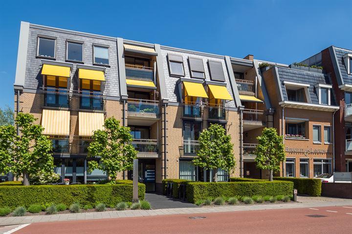 Herman Kuijkstraat 24