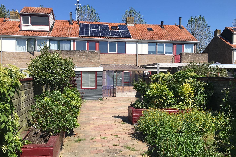 Bekijk foto 2 van Ir. Wortmanstraat 52