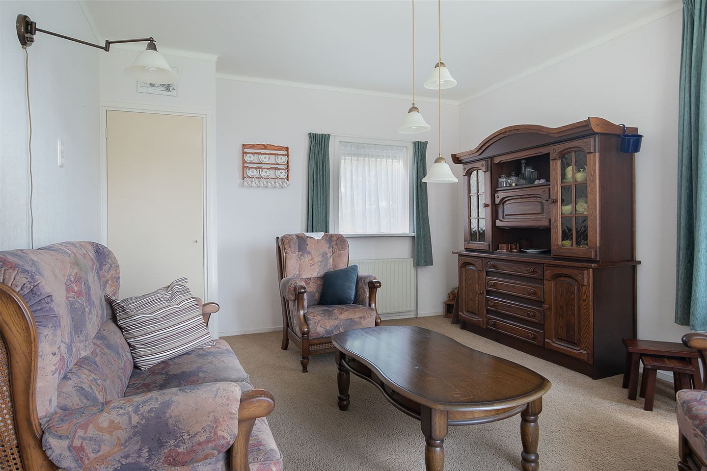 Bekijk foto 3 van Keukenhof 26