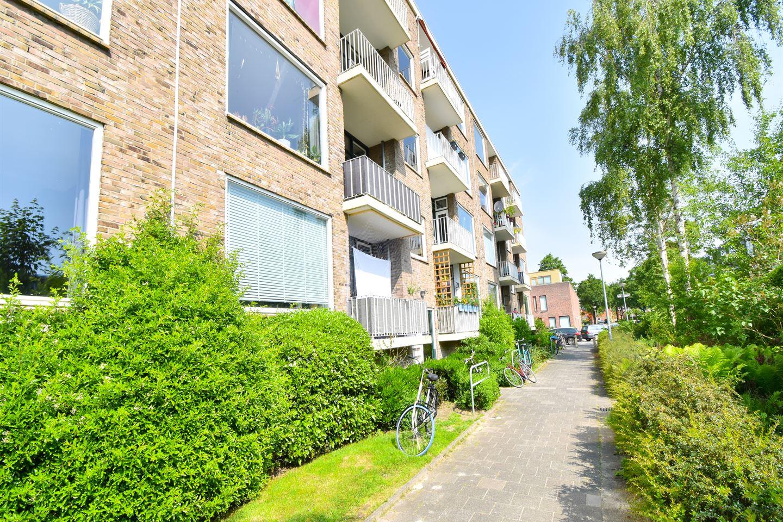 View photo 1 of Van Ketwich Verschuurlaan 249