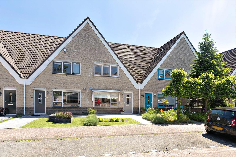 Bekijk foto 1 van Muntendamstraat 14