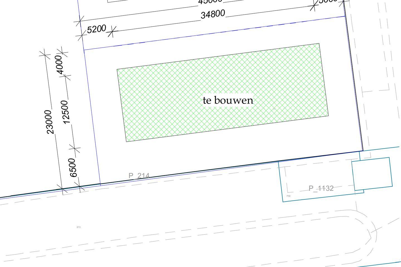 Bekijk foto 5 van Bouwstraat 17