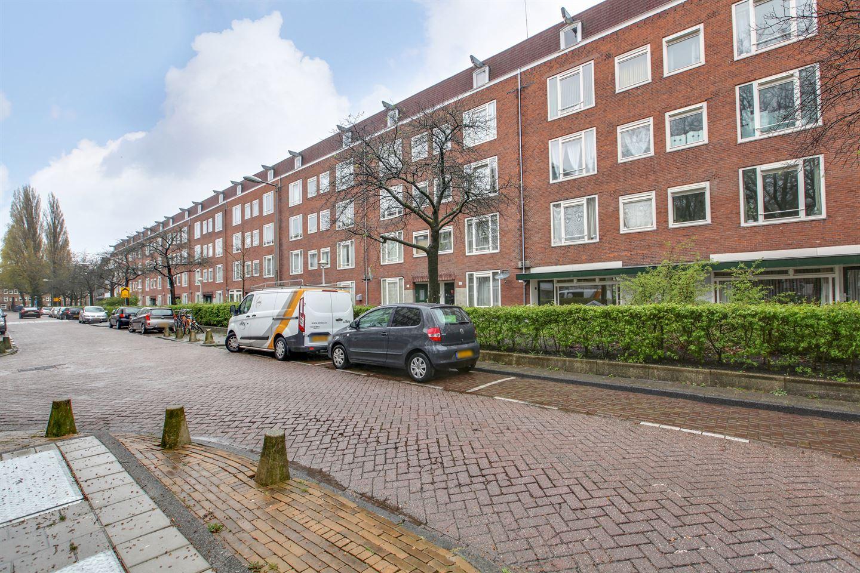 Bekijk foto 2 van Solebaystraat 89