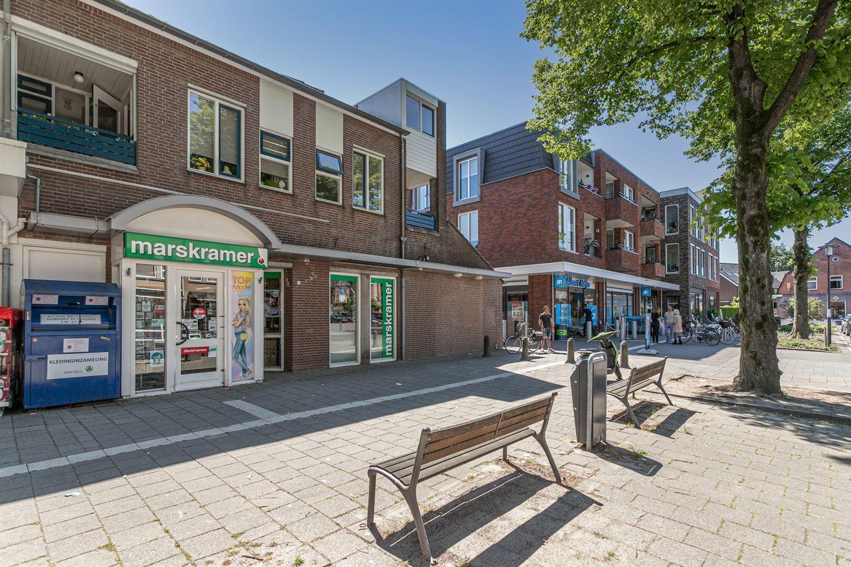 Bekijk foto 2 van Pastoor Doensstraat 6