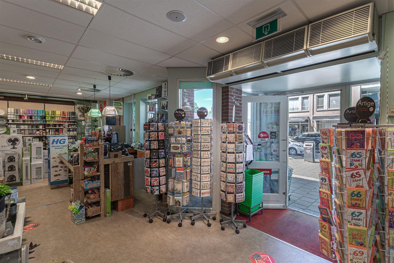 Bekijk foto 4 van Pastoor Doensstraat 6