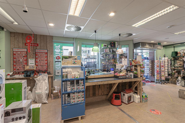 Bekijk foto 5 van Pastoor Doensstraat 6