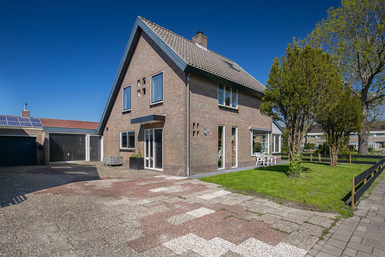 Bekijk foto 1 van Pieter Sjoerds Gerbrandystraat 41