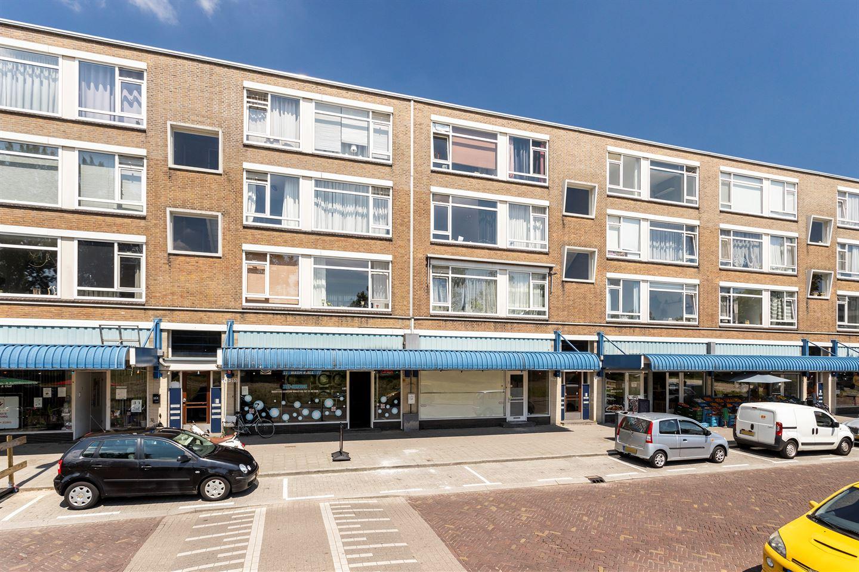 Bekijk foto 1 van Teldersweg 231