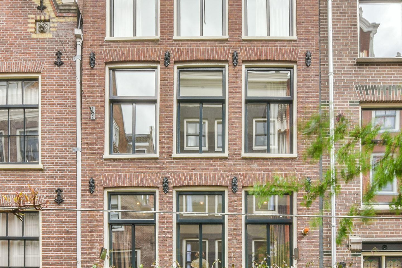 Bekijk foto 1 van Roomolenstraat 12