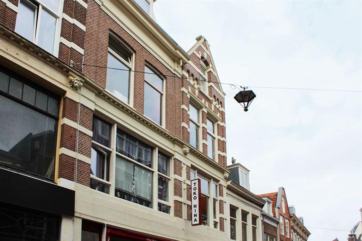 Koningstraat 50 A