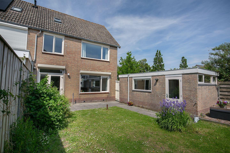 Bekijk foto 2 van Lantsheerstraat 11