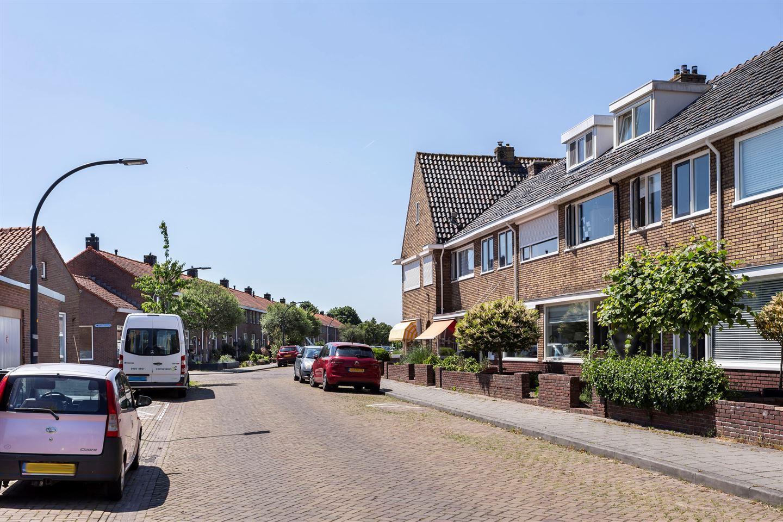 Bekijk foto 2 van Bovensingel 212