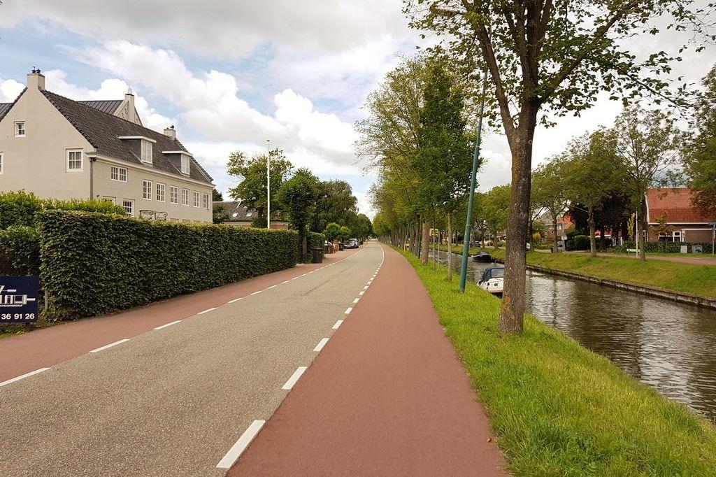 View photo 2 of Rijksstraatweg 18