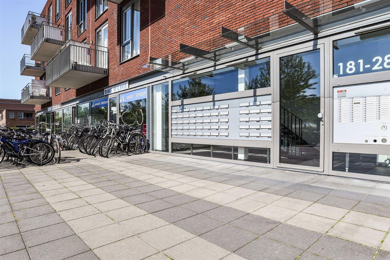 Bekijk foto 2 van El Grecostraat 209