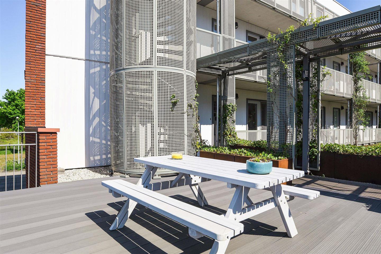 Bekijk foto 5 van El Grecostraat 209
