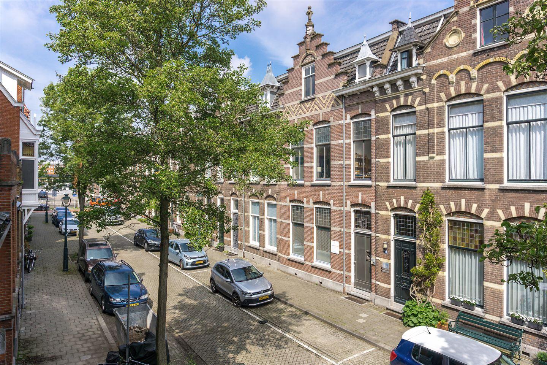 Bekijk foto 2 van Luijbenstraat 15