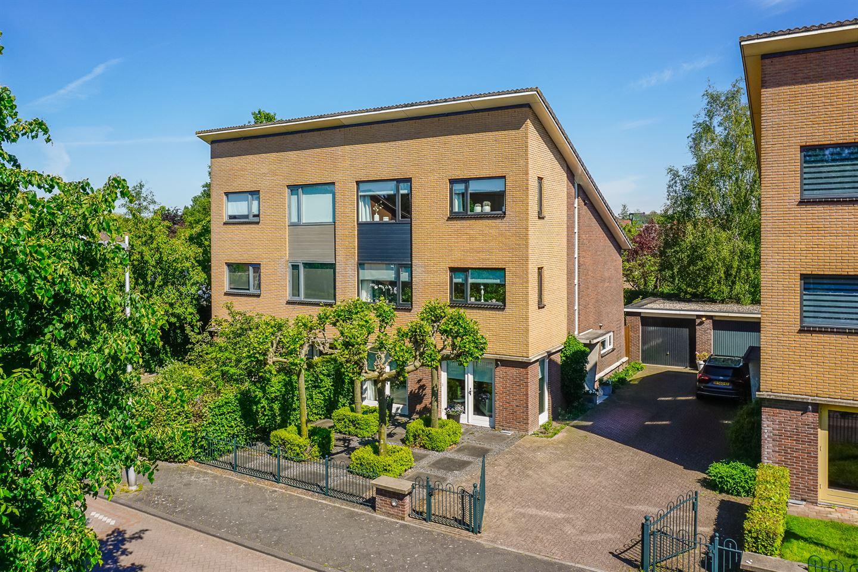 Bekijk foto 1 van Tweede Westerparklaan 205