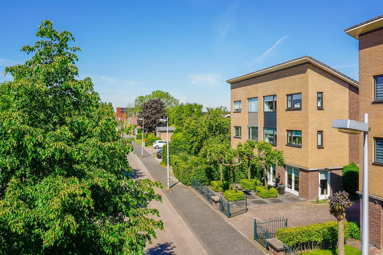 Bekijk foto 2 van Tweede Westerparklaan 205