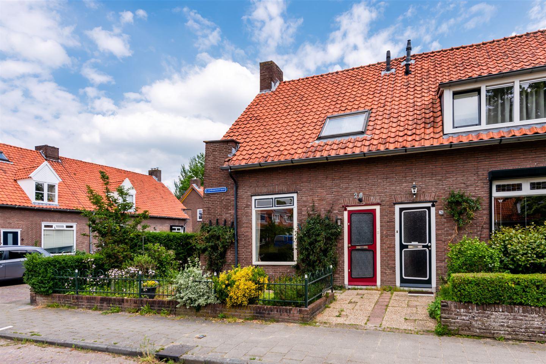 Bekijk foto 1 van Lijnbaanstraat 28