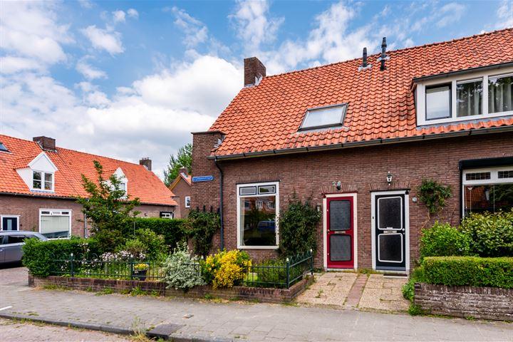 Lijnbaanstraat 28