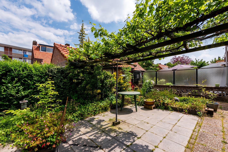 Bekijk foto 2 van Lijnbaanstraat 28