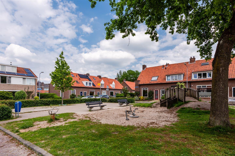Bekijk foto 3 van Lijnbaanstraat 28