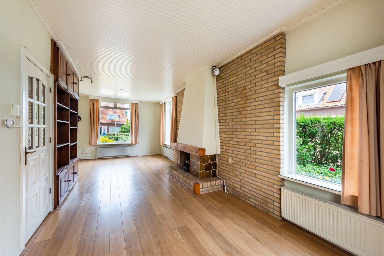 Bekijk foto 4 van Lijnbaanstraat 28