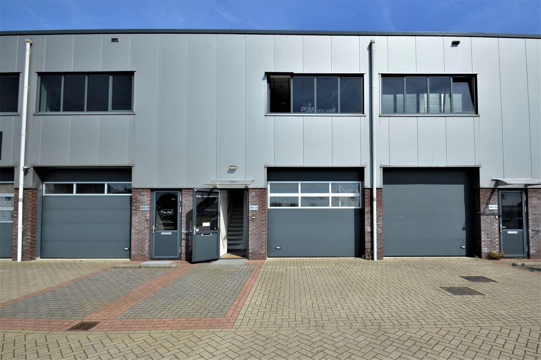 Bekijk foto 2 van Aalsmeerderweg 283 -32