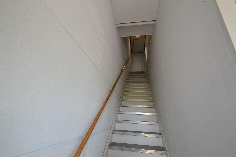 Bekijk foto 3 van Aalsmeerderweg 283 -32