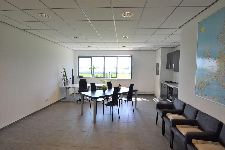 Bekijk foto 5 van Aalsmeerderweg 283 -32