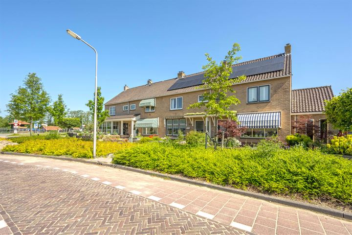 J.E. de Witstraat 48