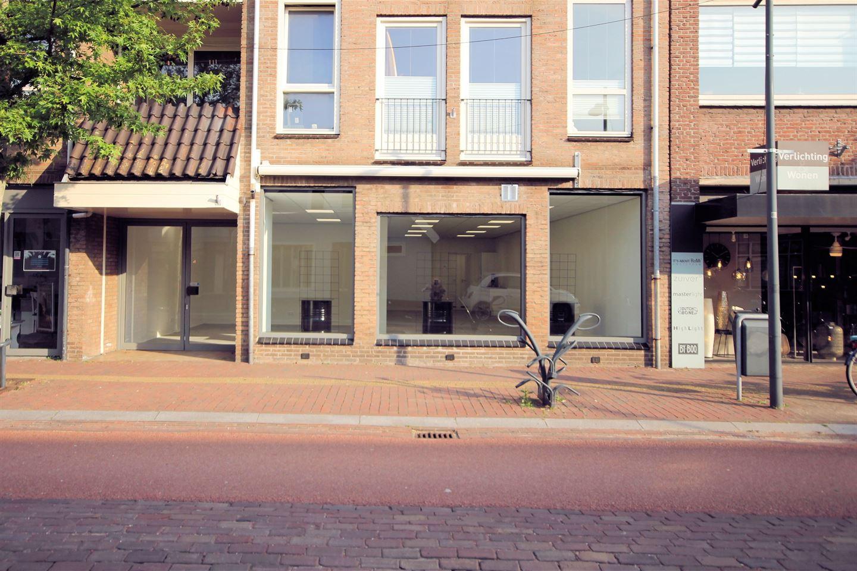 Bekijk foto 1 van Dorpsstraat 92