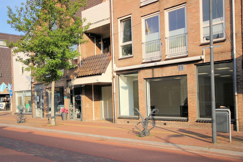 Bekijk foto 2 van Dorpsstraat 92