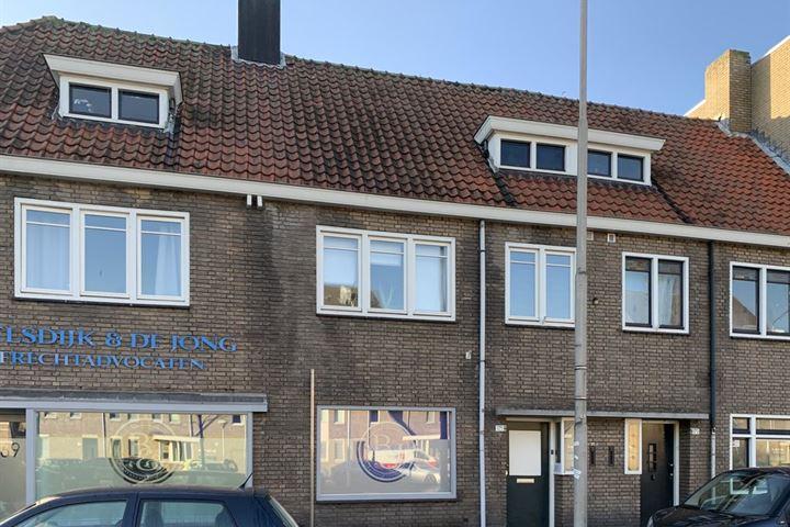 Boschdijk 171