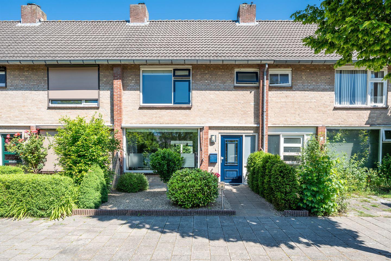 Bekijk foto 1 van Adelaertstraat 37