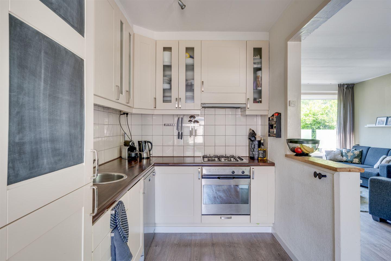 Bekijk foto 3 van Adelaertstraat 37