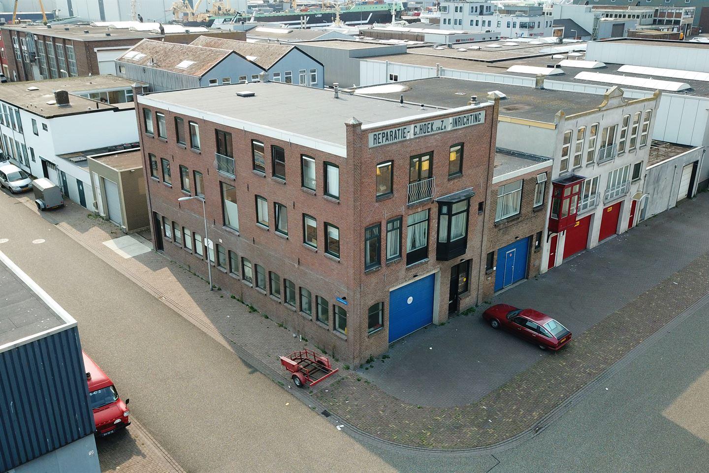 Bekijk foto 1 van Middenhavenstraat 40 - 03
