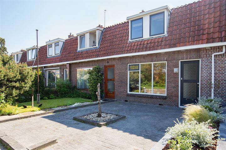 Jan van Nassaustraat 30